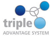 Triple Advantage System